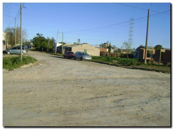 calle-quequen-DSC01450