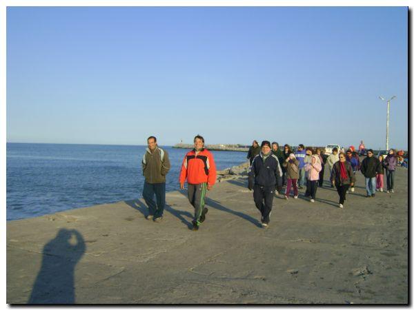 caminantes-DSC01299
