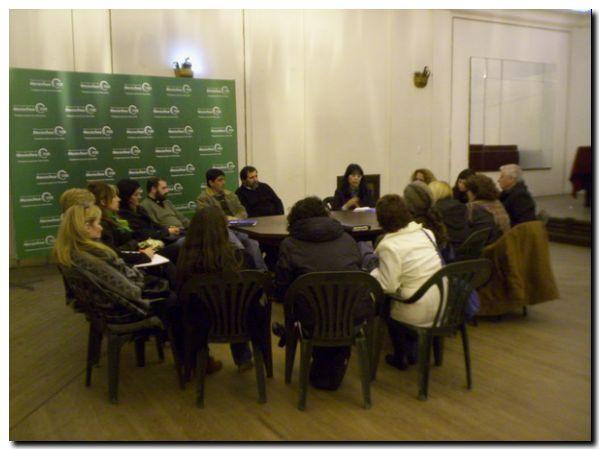 consejo economico-23-09-09