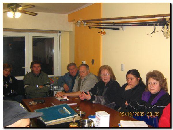 fpn-asamblea-cosa-bonita-25-09-09
