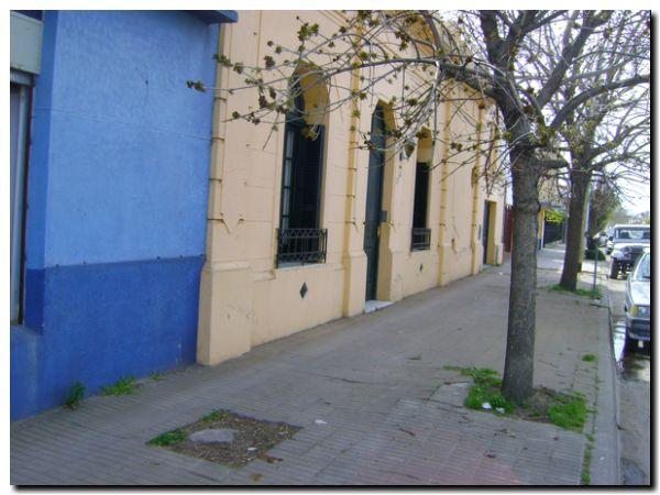 fpn-calle-limpiaDSC01518