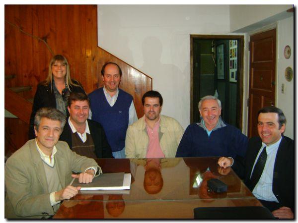 fpn-lopez-25-09-09