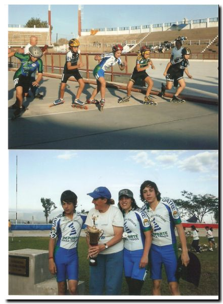 patin-carrera-29-08-09