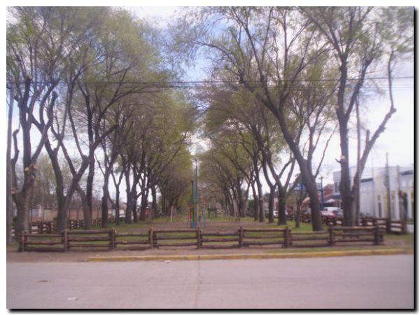 plaza-capuchinos