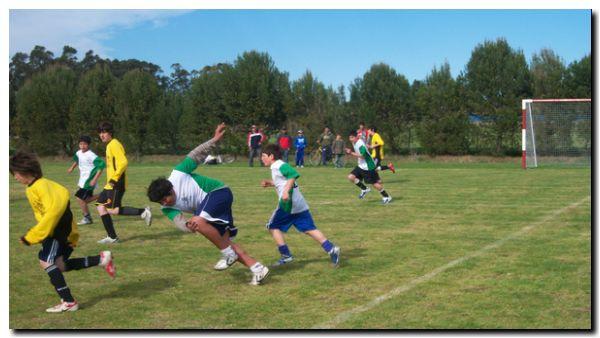 portugal-torneo-20-09-09-054