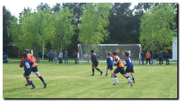 portugal-torneo-20-09-09-056