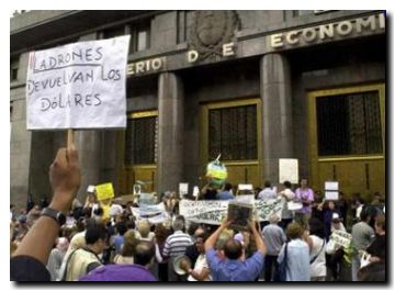 protesta_corralito