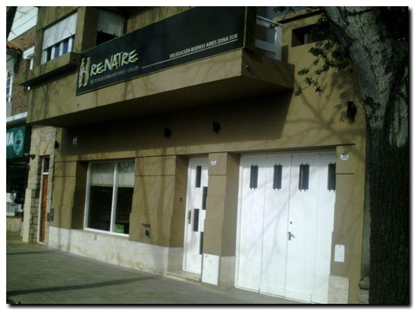 renatre-necochea-25-08-09-ahorainfo 001