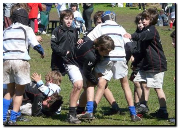rugby-02