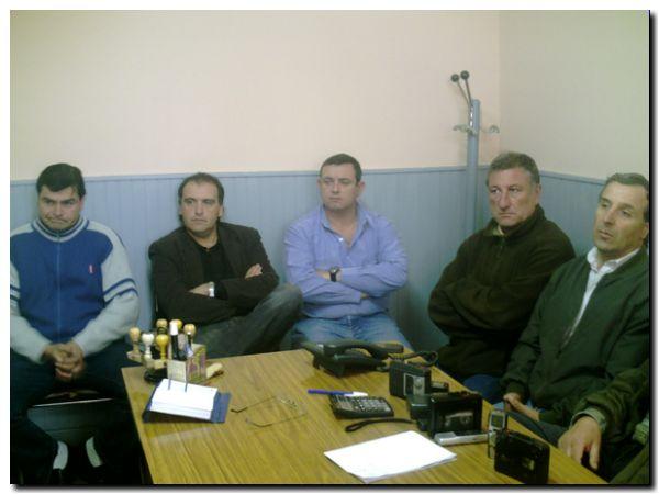 sindicatos-portuarios-21-09-09-CRIM0002