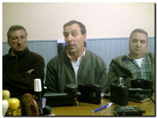 sindicatos-portuarios-21-09-09-CRIM0005