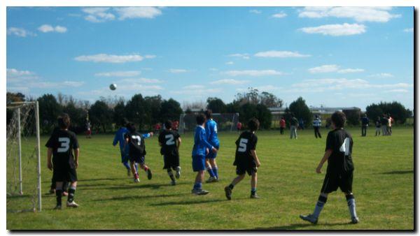 torneo-portugal-26-09-09-a