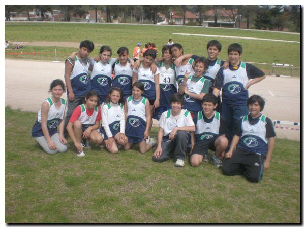 Balcarce atletismo 01