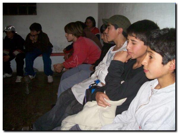 CHORIPANES Y PESAJE EN MATADEROS 036