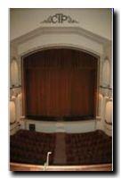 Cine teatro Paris (Necochea)_5