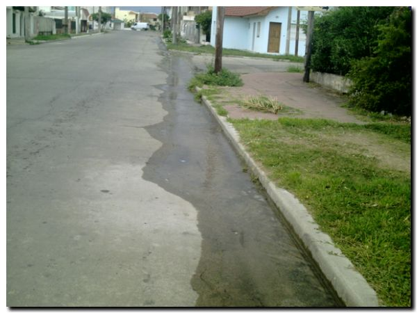agua-a-la-calle-06