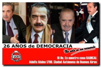 alfonsin-26-democracia