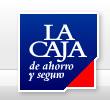 caja-logo