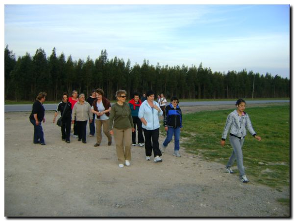 caminantes-DSC01680