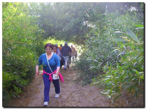 caminantes-DSC01712