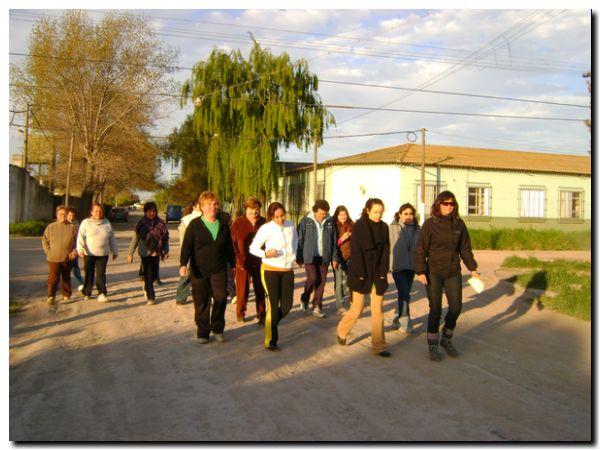 caminantes-quequen-09-10-09-a