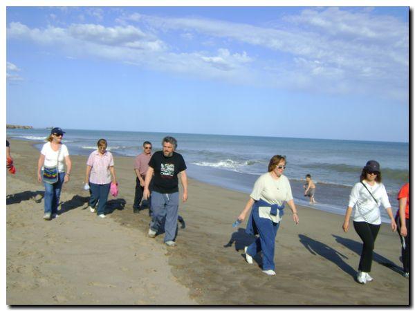 club caminantes-DSC01650