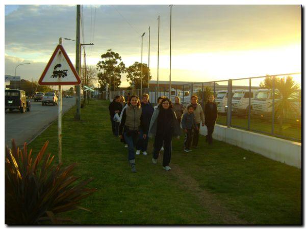 club-caminantes-quequen-DSC01584