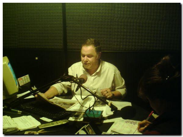fm-la-radio-darguibel-CRIM0014