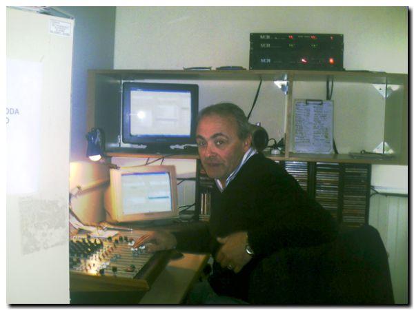 fm-la-radio-gramigna-CRIM0012