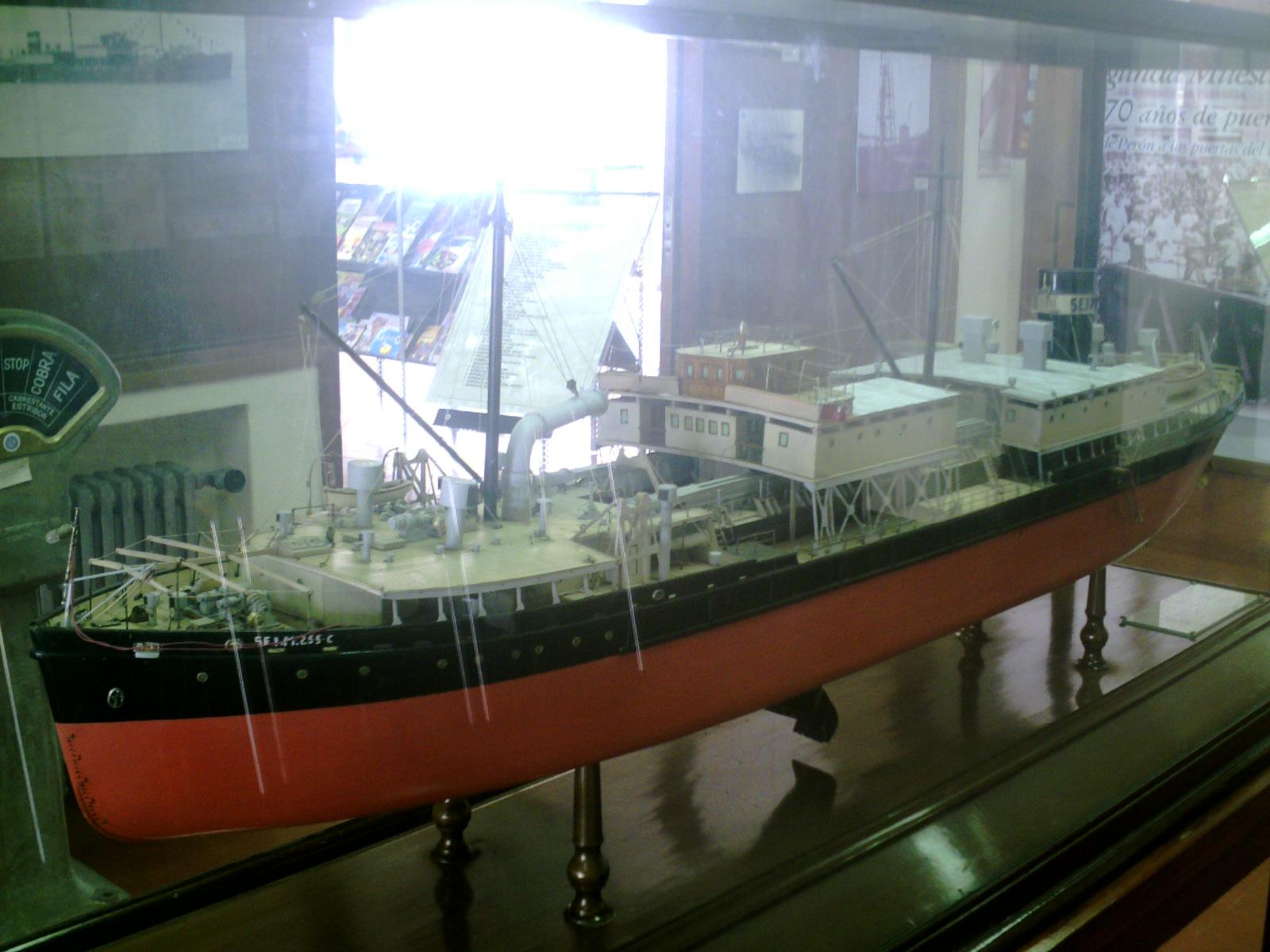 muestra-museo-puerto-13-10-09-k
