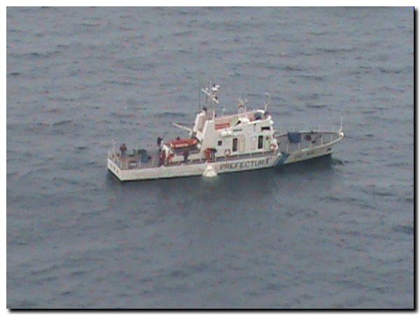 prefectura-embarcación-10-09-DSC00133
