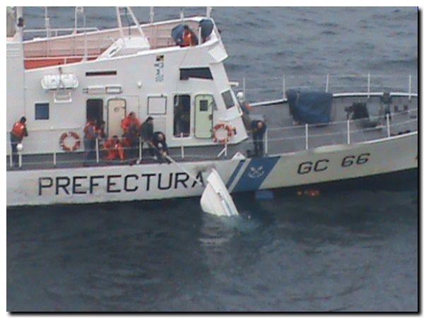 prefectura-embarcacion-10-09DSC00121