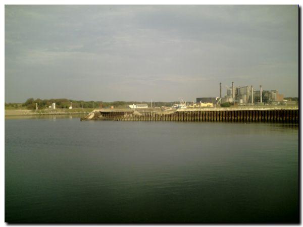 puerto-18-09-ahorainfo 003