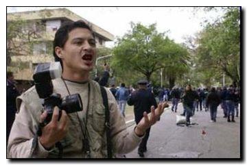 reportero-agredido