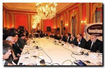reunion-gobierno-carbap