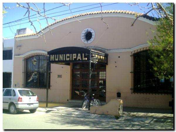 teatro-municipal-CRIM0001