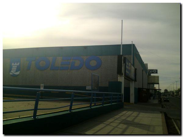 toledo-necochea-02