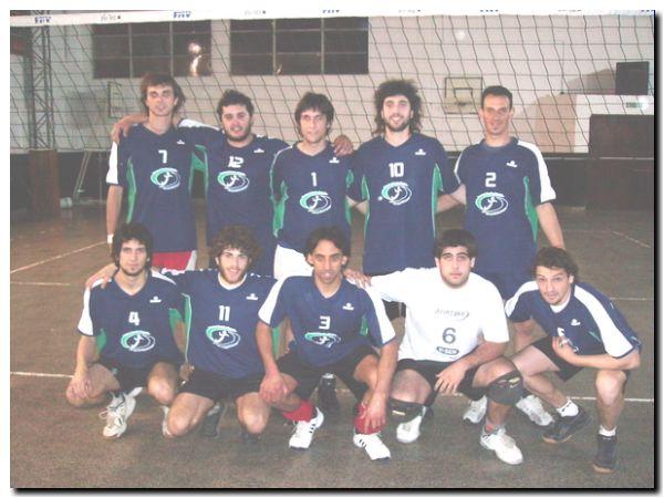 voley-mayores-Gesell (municipal) 2009