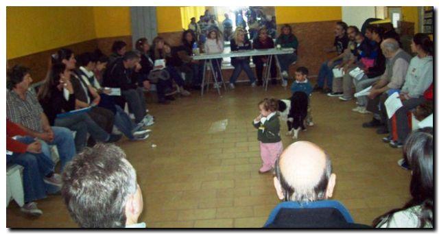 Constituyente Social 31-10-09 003