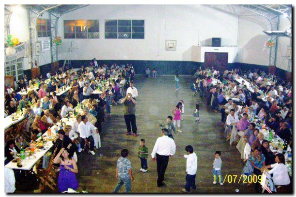 Fiesta Muni 2009 055