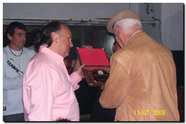 Fiesta Muni 2009 080