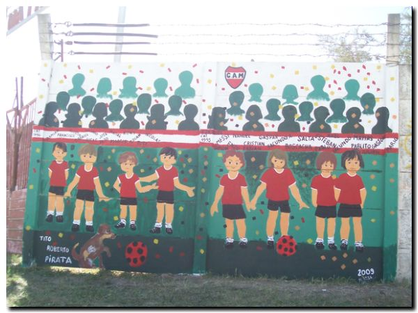 Mural 065