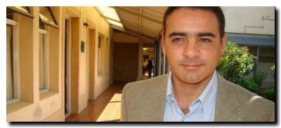 Ramiro Gutiérrez