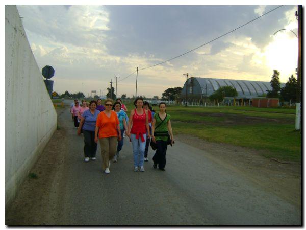 caminantes-DSC01747