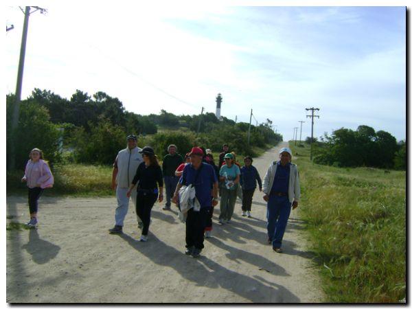 caminantes-faro-DSC01780