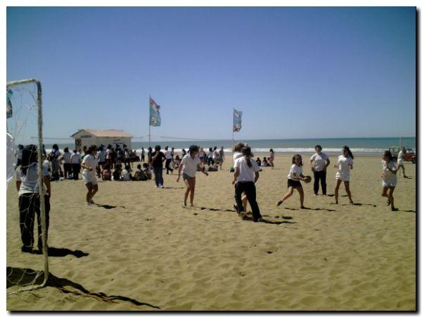 encuentros-masivos-deportes-12-11-09-ahorainfo 001