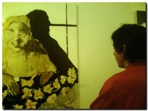 exposicion-pintura-30-10-09-ahorainfo 010