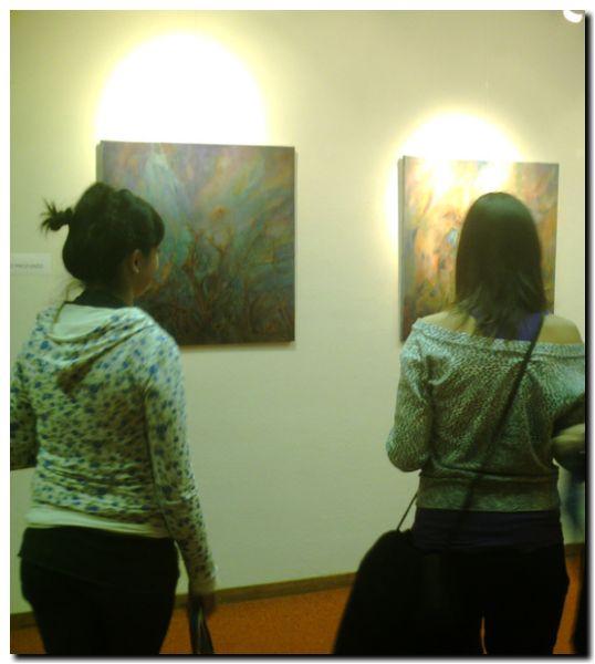 exposicion-pintura-30-10-09-ahorainfo 013