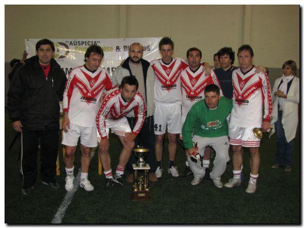 futbol-senior-Palermo
