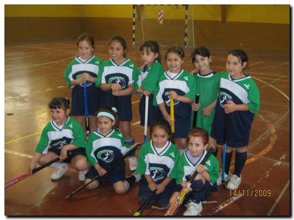 hockey Lili 001